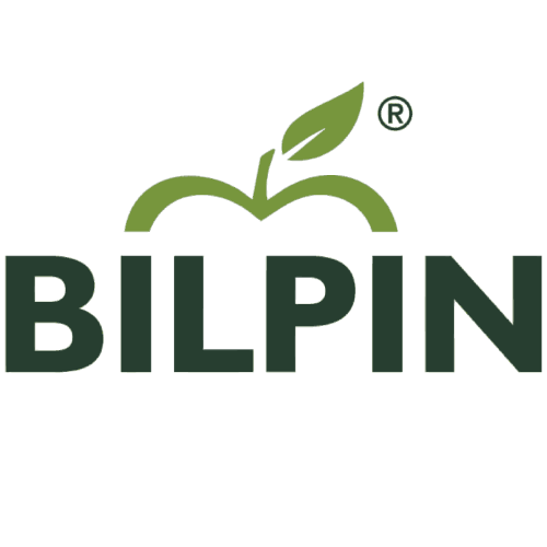 Bilpin Cider - The Madhouse Core Tap Cider