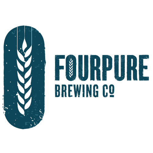 FOURPURE Brewing, United Kingdom