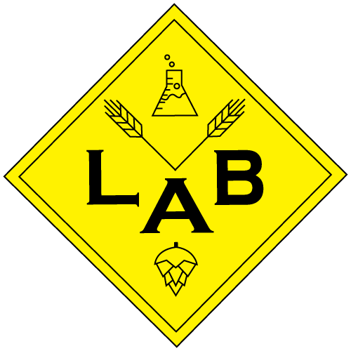 LAB Brewer, Hong Kong