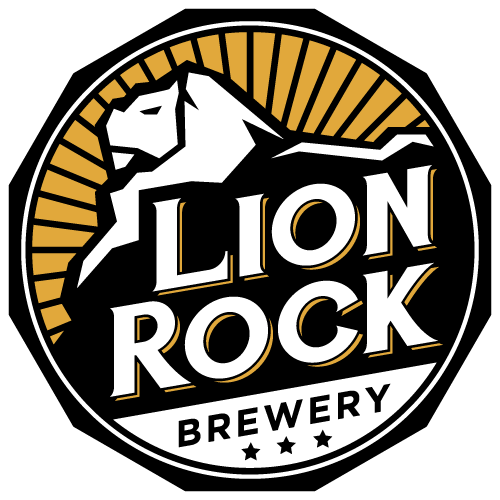 Lion Rock Brewery, Hong Kong