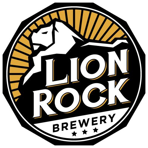 Lion Rock Brewery, Hong Kong