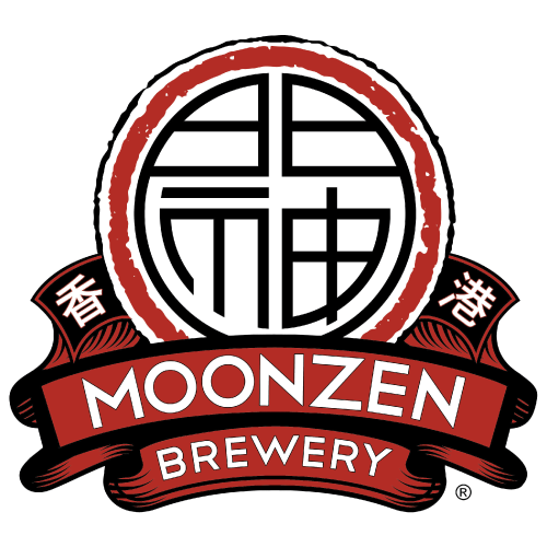 Moonzen Brewery, Hong Kong
