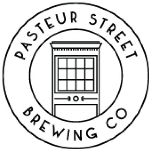 Pasteur Street Brewing, Vietnam