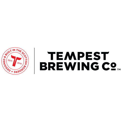 Tempest Brewing - The Madhouse Core Tap Beer