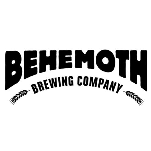 Behemoth Brewing Company, NZ