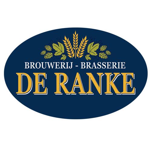 De Ranke Brasserie, Belgium