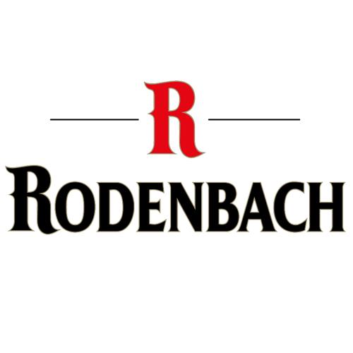 Rodenbach, Belgium