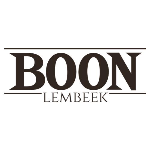 Brouwerij Boon