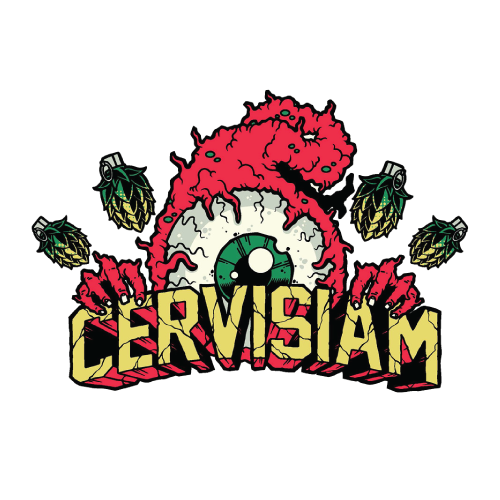 Cervisiam, Oslo Norway