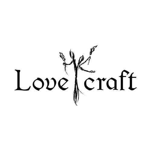 HK Lovecraft